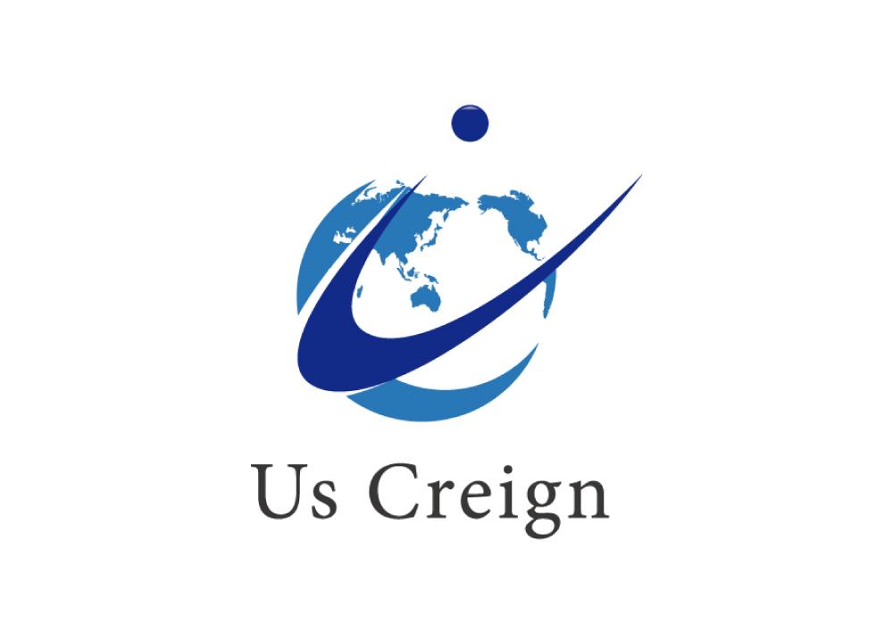 株式会社UsCreign